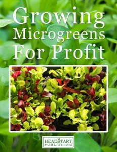 MicrogreenBookCover