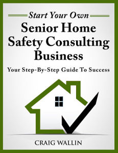 senior home safety business
